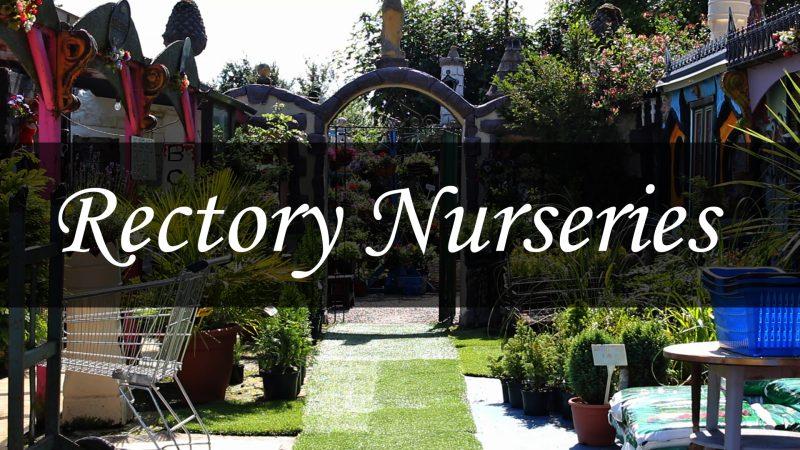 Rectory Nurseries